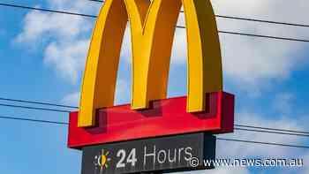 New Victorian exposure sites, Craigieburn Central Coles, McDonalds Ballan added - NEWS.com.au