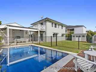 5 Simpson Street, Shelly Beach, Queensland 4551 | Caloundra - 28068. - My Sunshine Coast