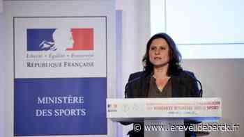 précédent La ministre des Sports annoncée à Berck-sur-Mer - Le Réveil de Berck