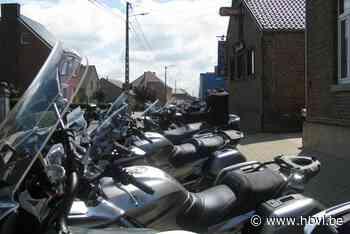 40ste Demervalleitreffen (Hoeselt) - Het Belang van Limburg Mobile - Het Belang van Limburg