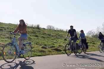 Win gastronomisch arrangement met fietszoektocht (Ardooie) - Het Nieuwsblad