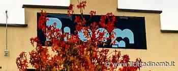 """Bloom di Mezzago: dall'autunno al via i corsi di formazione per il progetto """"If the kids are united"""" - Il Cittadino di Monza e Brianza"""