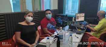Ejecutan trabajos de rehabilitación del Hospital de Bejuma - ACN ( Agencia Carabobeña de Noticias)