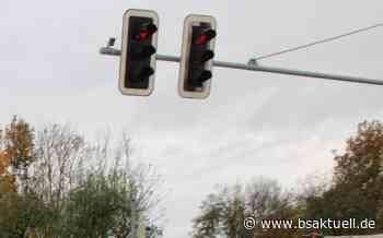 Neu-Ulm/Nersingen: Ausbau der B10 – Verkehrsführung wird geändert - BSAktuell