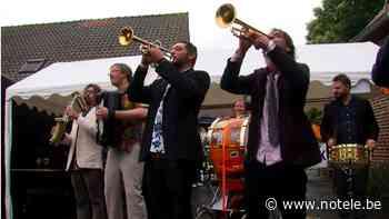 """Comines : le club de jazz """"Open Music"""" organise son premier """"Festival'tje du Bon Coin"""" - Notélé"""