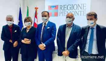 Cirio riunisce gli ex presidenti della Regione Ghigo, Bresso, Cota e Chiamparino - https://ilcorriere.net/