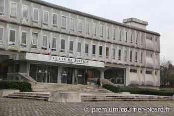 Trois mois de prison pour avoir volé de l'alcool à Grandvilliers - Courrier picard
