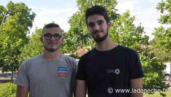 WorldSkills competition à Beauzelle : en lice pour un titre national - LaDepeche.fr