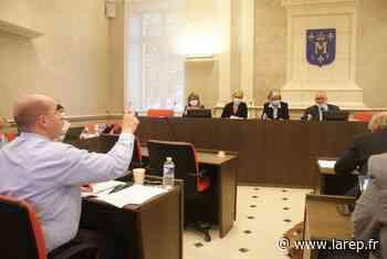 Au conseil municipal de Montargis, 7 centimes qui ont fait débat - La République du Centre