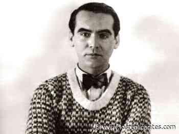El Tribunal Constitucional rechaza investigar el asesinato de Federico Garcia Lorca - Los Replicantes