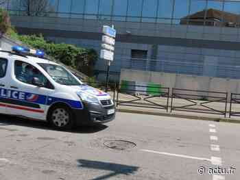 Yvelines. 18 policiers nationaux annoncés à Conflans-Sainte-Honorine : insuffisant, estime le syndicat Alliance - actu.fr