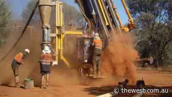 Kalgoorlie satellite resource puts Horizon on course for 2022 mining start - The West Australian