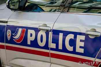 Vitry-sur-Seine : 12 armes de poing, des fusils et 100 000 euros découverts dans une maison - Actu17