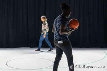 La Fierté: théâtre à Vitry-sur-Seine - 94 Citoyens