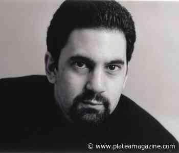 Pablo Assante, nuevo director del Coro del Gran Teatre del Liceu - Platea magazine