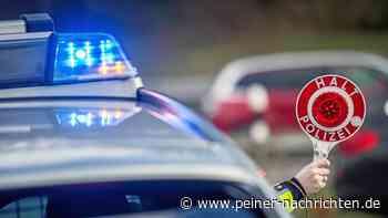 Peine-Telgte: Auto erfasst Zehnjährige mit Tempo 60 - Peiner Nachrichten