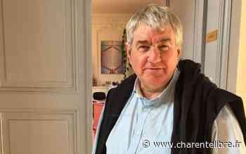 Saint-Sulpice: quatre nouvelles démissions au conseil municipal - Charente Libre