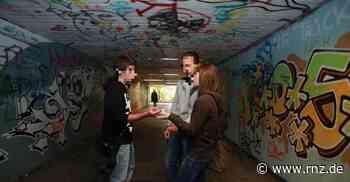 Reichelsheim: Polizei zerschlägt Drogenbande - Zwei Männer in Untersuchungshaft - Rhein-Neckar Zeitung