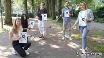 Semesterstart am 23. August: Das ist das neue Kursprogramm der VHS Elmshorn und Barmstedt | shz.de - shz.de