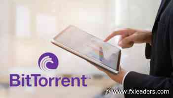 BitTorrent BTT Trapped in a Descending Channel. Should you Sell Today? - FX Leaders