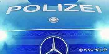 30-Jähriger aus Seelze vermisst: Polizei bittet um Zeugenhinweise bei Suche - Hannoversche Allgemeine
