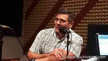 Dirigencia opositora de Barinas reclama conocer paradero de Freddy Guevara - El Universal (Venezuela)