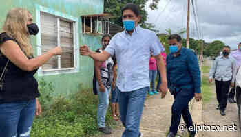 Barinas | Disputas entre hermanos Chávez Frías son de vieja data - El Pitazo