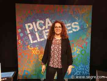 Un alumno de Lérida gana el Picalletres - SEGRE.com