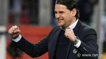 Bundesliga - Bayer bestreitet drei Testspiele in Leverkusen - RAN