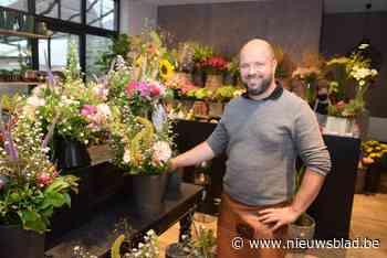Puur Passie bij vijf finalisten voor 'Beste Bloemenzaak van Vlaanderen' dankzij oordeel van tevreden 'mystery shopper'