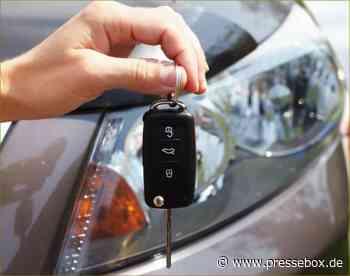 Autoankauf Dormagen- jetzt Gebrauchtwagen zu Top-Preisen verkaufen - PresseBox