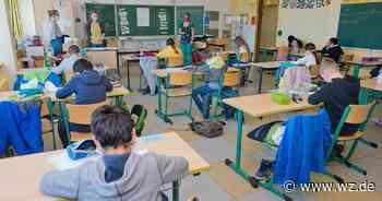 Schulen in Dormagen müssen warten: Liefertermine für Raummodule - Westdeutsche Zeitung