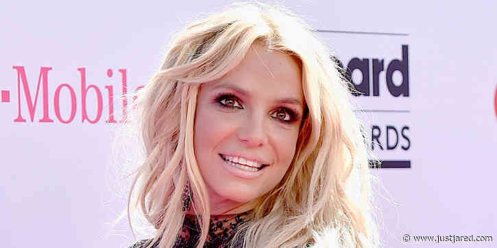 Britney Spears Wants Father Jamie Spears Charged With Conservatorship Abuse