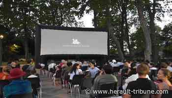 Lunel : un programme estival pour tous les goûts ! - Hérault-Tribune