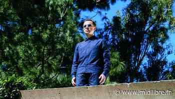 Le DJ star Martin Solveig ouvre les festivités ce soir à Lunel ! - Midi Libre