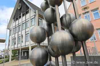 Bürgermeisterwahl in Schwaikheim: Noch fehlen die Kandidaten - Schwaikheim - Zeitungsverlag Waiblingen - Zeitungsverlag Waiblingen