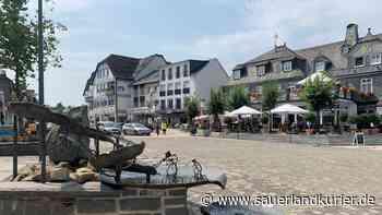 Stadt Winterberg bringt drei Programme auf Weg - sauerlandkurier.de
