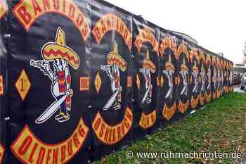 Mit dem Verbot der Bandidos erreicht der Innenminister gar nichts - Ruhr Nachrichten