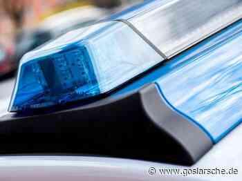 84-Jähriger übersieht anderen Autofahrer - GZ live Seesen - Goslarsche Zeitung