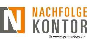 Business Analyst (Vollzeit   Wetzlar), Nachfolgekontor GmbH, Beratung und Consulting, Stellenangebot - PresseBox