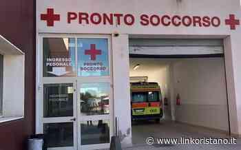 Medici da Cagliari per il Pronto soccorso di Oristano sempre in difficoltà - Linkoristano.it