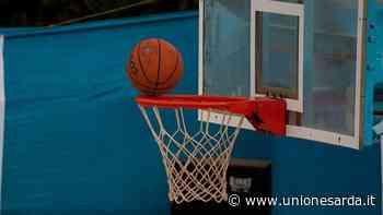 Serie D, l'Oristano Basket ufficializza la partecipazione al prossimo torneo - L'Unione Sarda.it - L'Unione Sarda.it