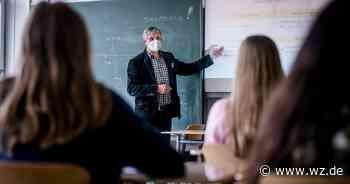 Meerbusch: VHS-Dozenten unterrichten im Summer College - Westdeutsche Zeitung