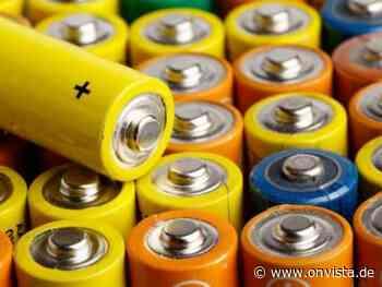 3 heiße News von der Nano One-Aktie – diese Batterie-Aktie dreht auf! - onvista