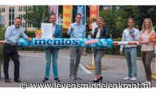 Perfetti Van Melle: 'We hebben sterk ingezet op het aanjagen van de omzet' - Levensmiddelenkrant