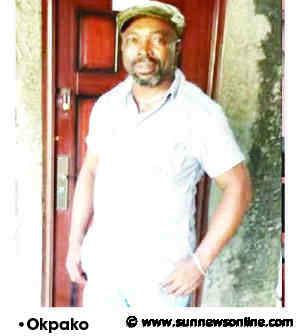 Death in Warri hotel - Daily Sun