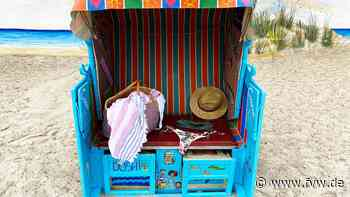 Marketing-Aktion: Timmendorfer Strand und Curaçao kooperieren - fvw.de
