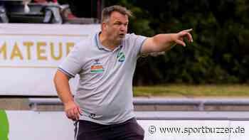 SV Todesfelde: Intensive Trainingswoche, durchwachsenes Testspiel - und nun mit Blick auf Kaltenkirchen - Sportbuzzer