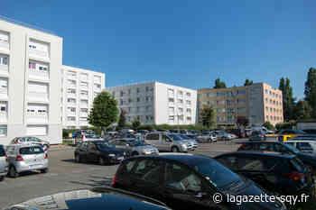 Le projet de réhabilitation des Résidences de l'Avre sera présenté en septembre - La Gazette de Saint-Quentin-en-Yvelines