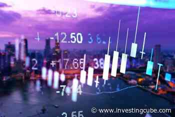 Zilliqa Price Prediction: The Tragic Decline of ZIL Ahead of its 4th Birthday - InvestingCube